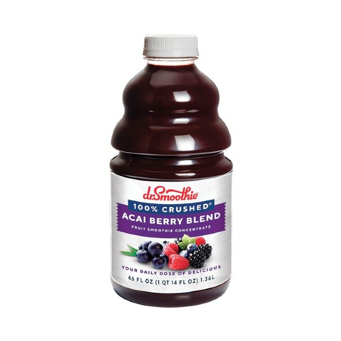 100_Crushed_Acai_Berry_Blend