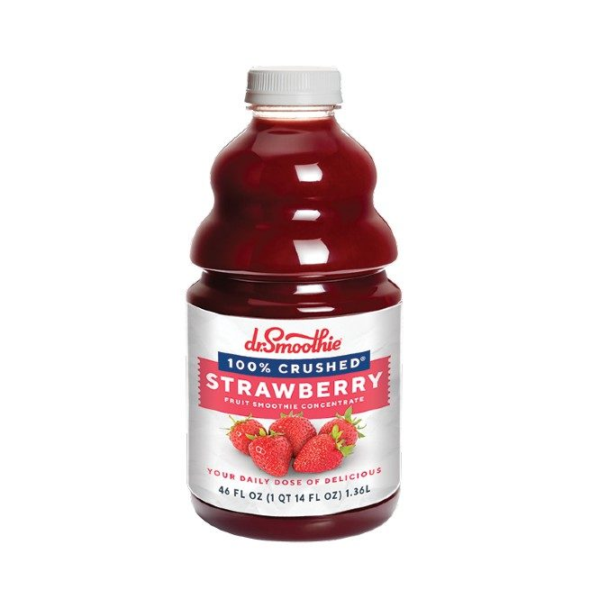 100_Crushed_Strawberry