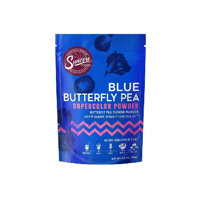 Blue-Butterfly-Pea-Powder