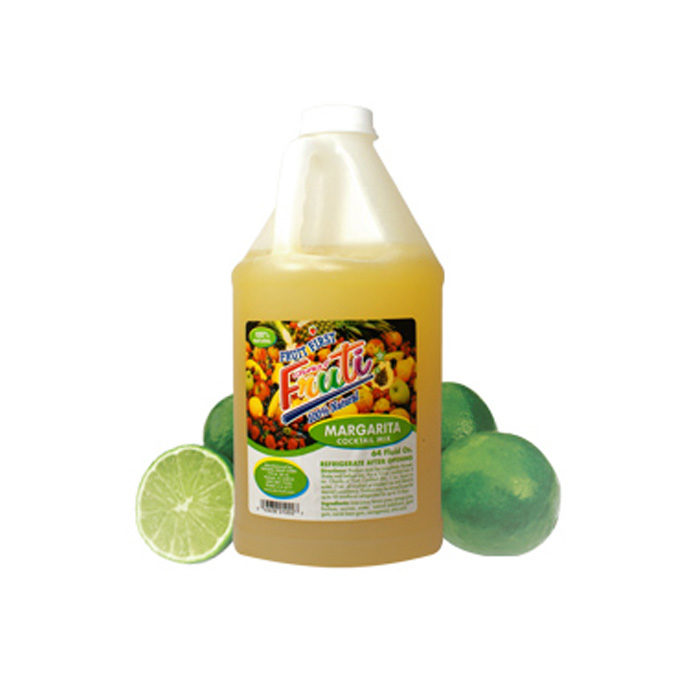 Chunks-O'Fruti-All-Natural-Margarita