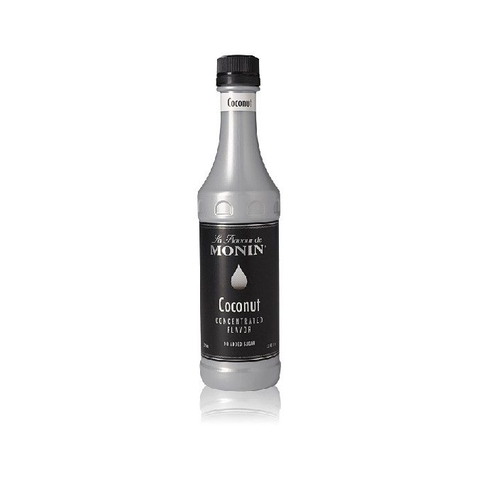 Monin Coconut Concentrate