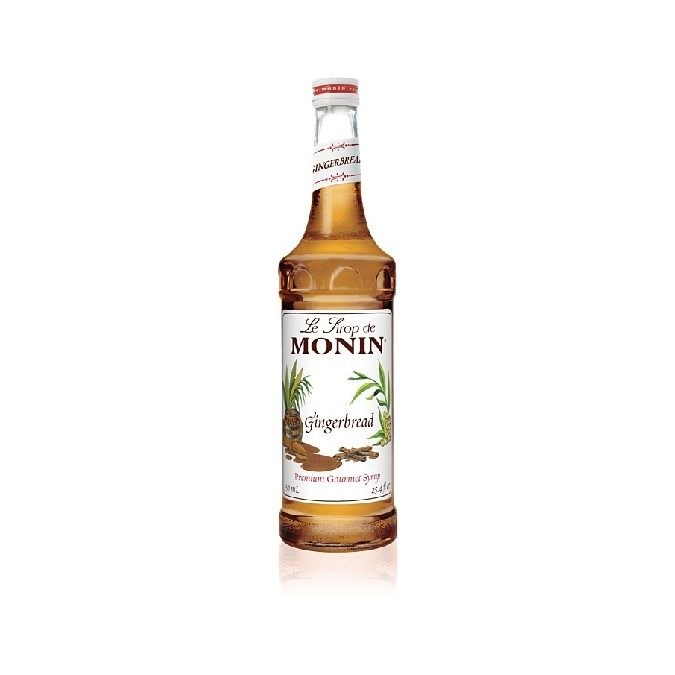 Monin-Gingerbread-Syrup