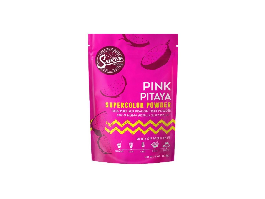 Pink-Pitaya-Dragron-Fruti-Powder