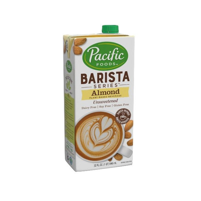 Pacific-Barista-Unsweetened-Almond