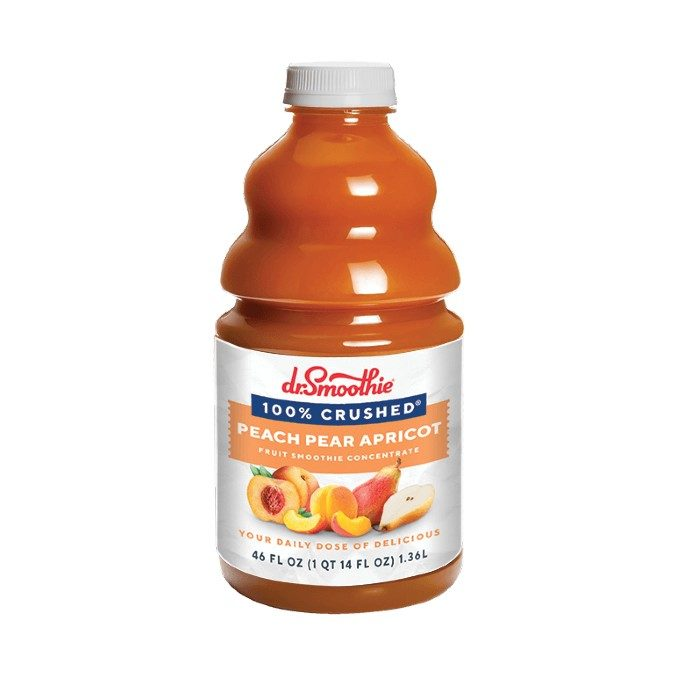 100_Crushed_Peach_Pear_Apricot