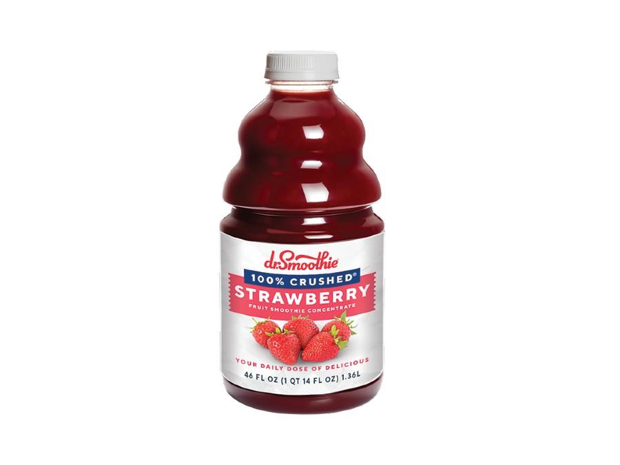 100_Crushed_Strawberry