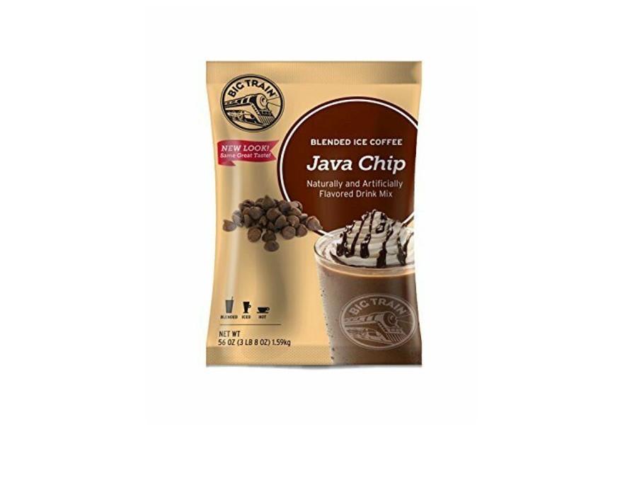 Big_Train_Java_Chip