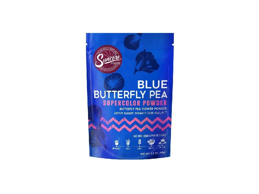 Blue-Butterfly-Pea-Powder