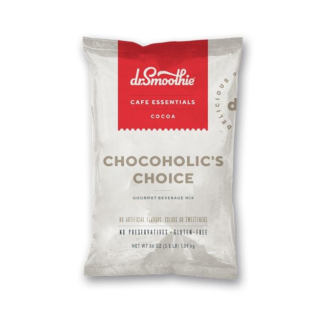Cafe_Essentials_Chocoholics_Choice