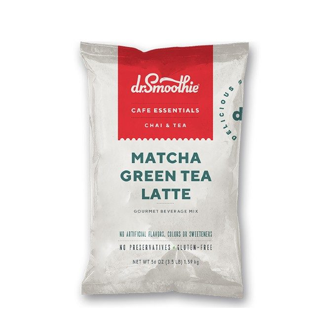 Cafe_Essentials_Matcha_Green_Tea_Latte
