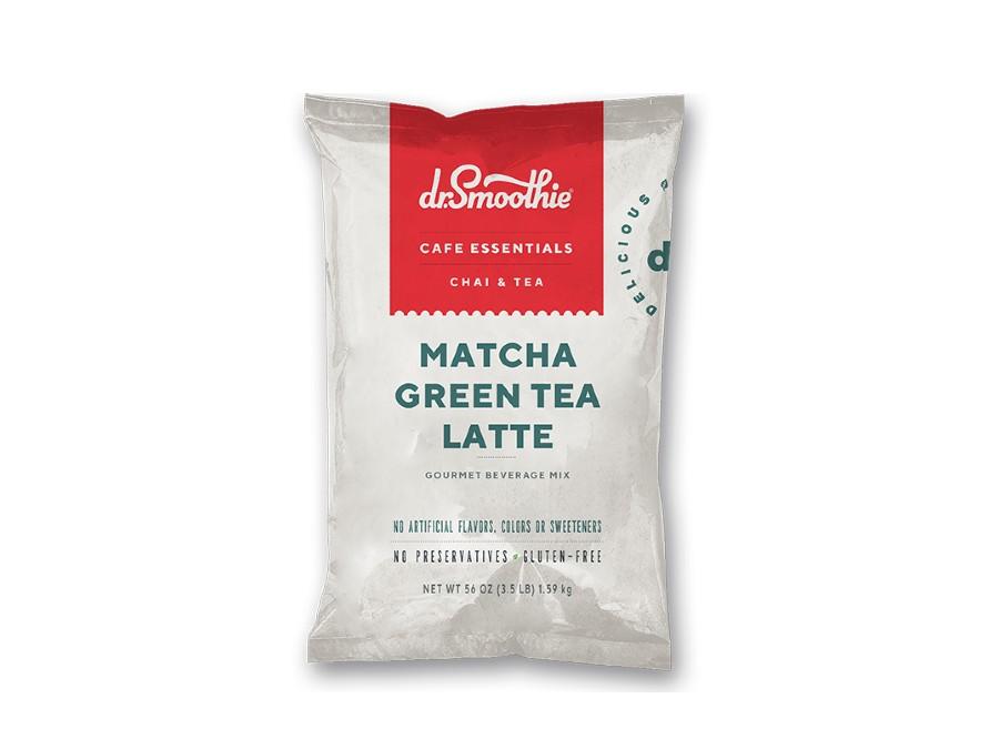 Cafe_Essentials_Matcha_Green_Tea_Latte