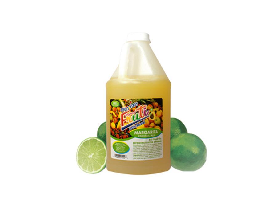 Chunks-O'Fruti-All-Natural-Margarita