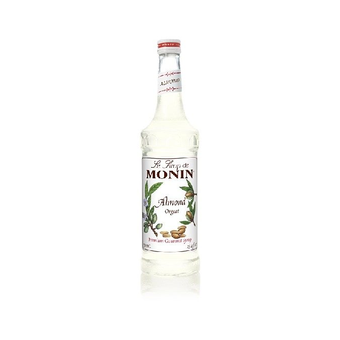 Monin-Almond-Orgeat-Syrup