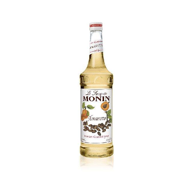 Monin-Amaretto-Syrup