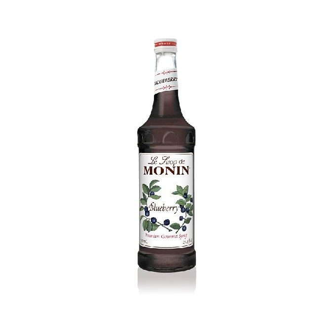 Monin-Blueberry-Syrup