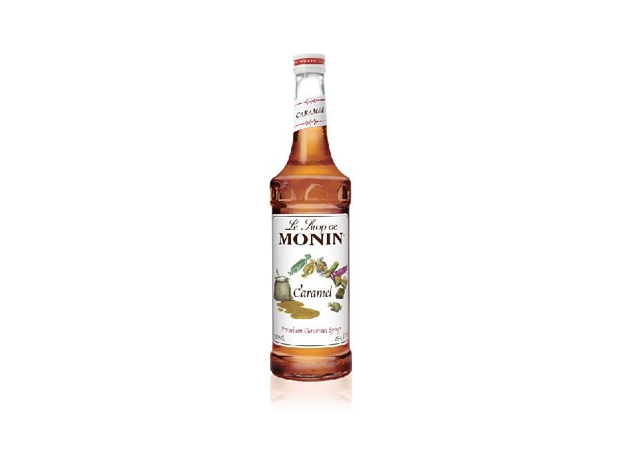 Monin-Caramel-Syrup