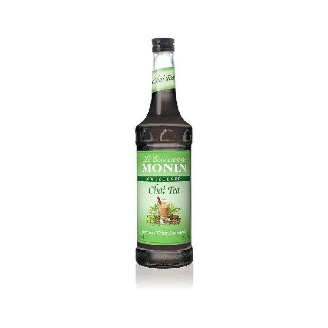 Monin-Chai-Tea-Concentrate
