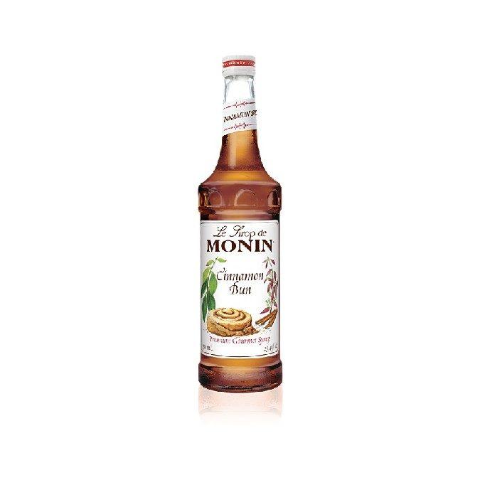 Monin-Cinnamon-Bun-Syrup