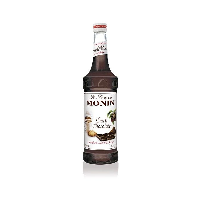 Monin-Dark-Chocolate-Syrup