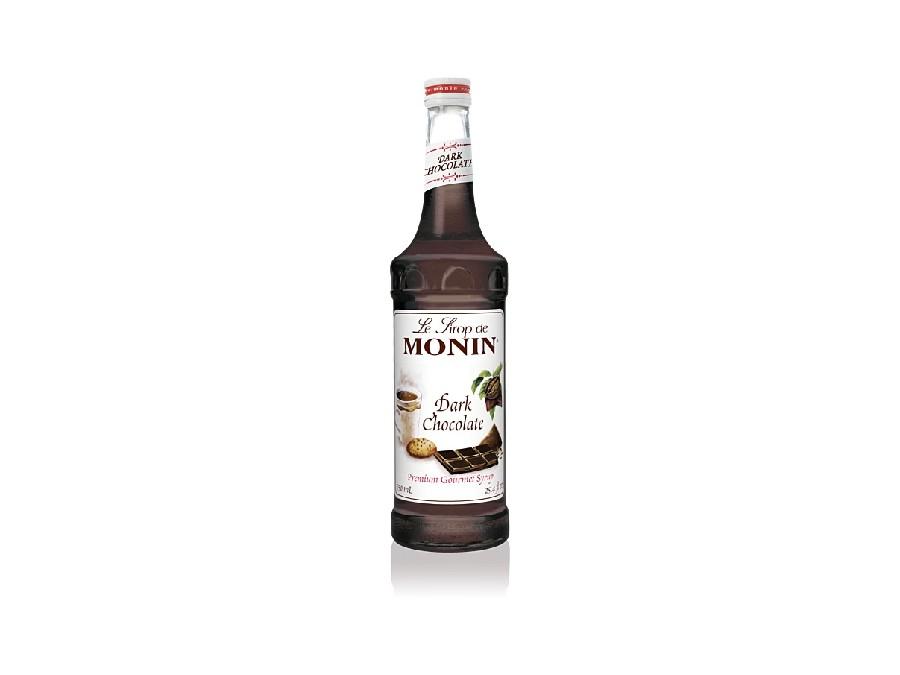 Monin-Dark-Chocolate-Syrup