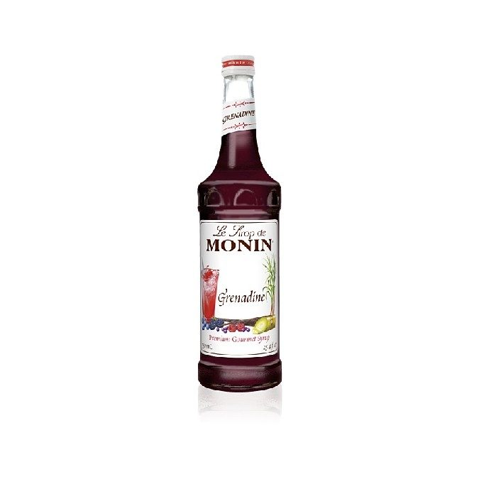 Monin-Grenadine-Syrup