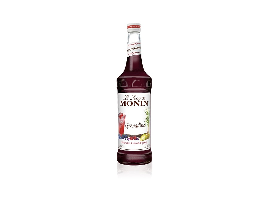 Monin-Grenadine-Syrup