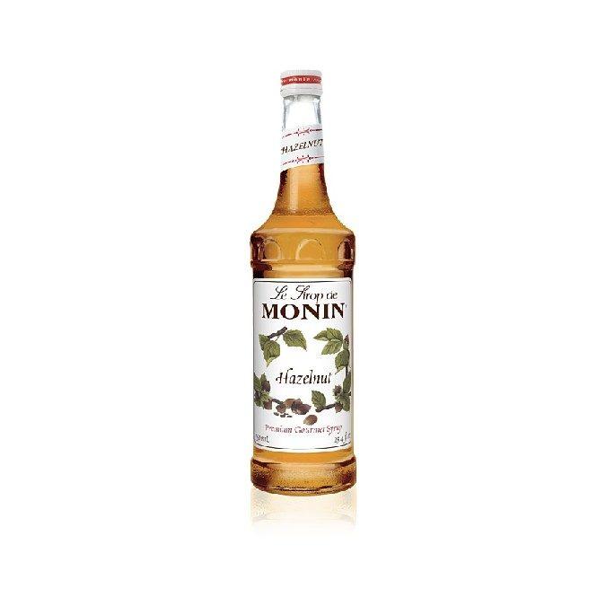 Monin-Hazelnut-Syrup