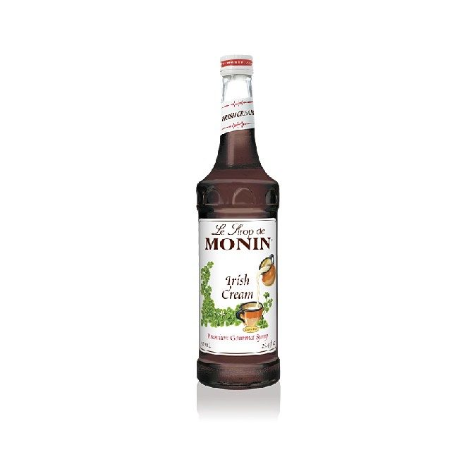 Monin-Irish-Cream