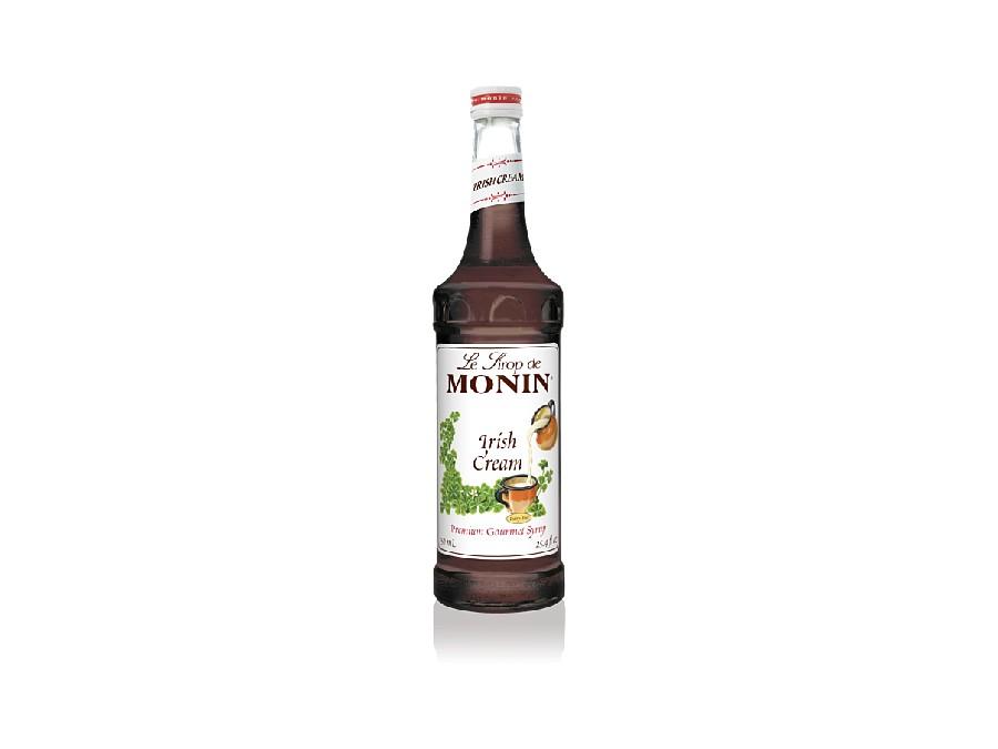 Monin-Irish-Cream