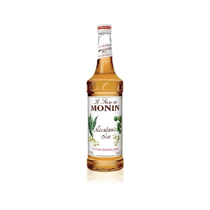 Monin-Macadamia-Nut-Syrup