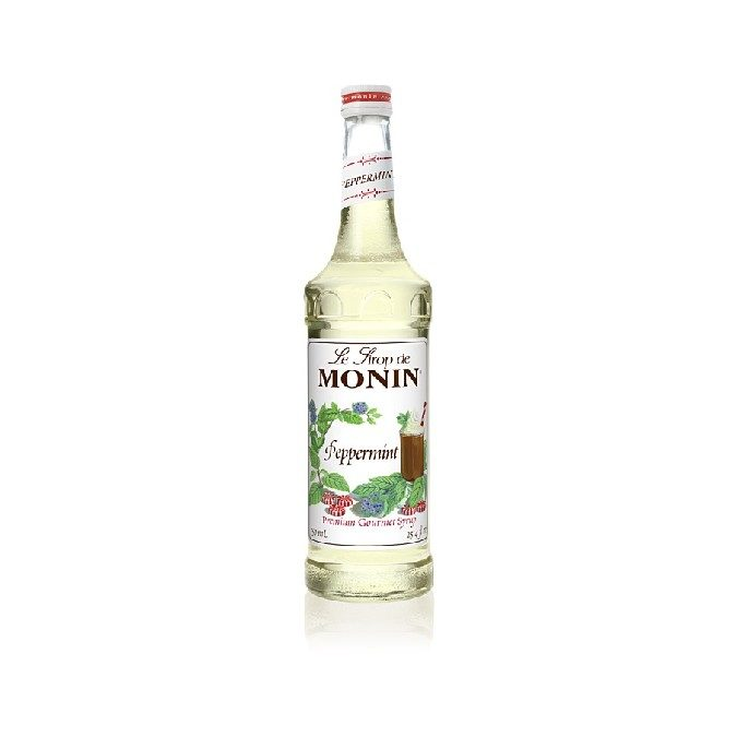 Monin-Peppermint-Syrup