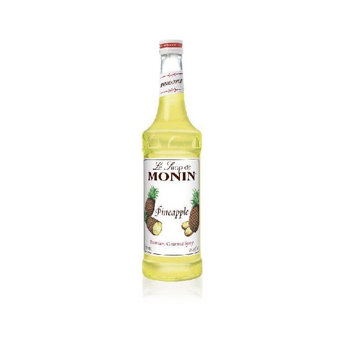 Monin-Pineapple-Syrup