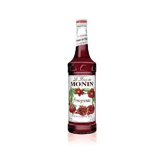Monin-Pomegranate-Syrup
