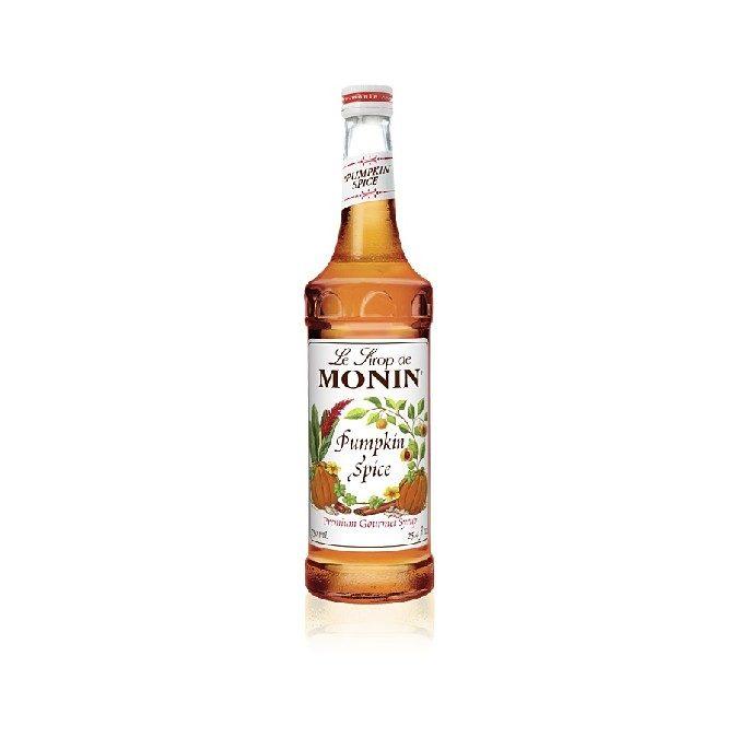 Monin-Pumpkin-Spice-Syrup