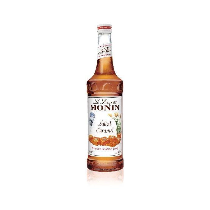Monin-Salted-Caramel-Syrup