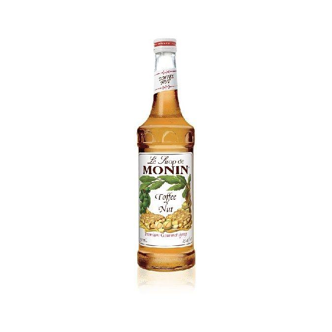 Monin-Toffee-Nut-Syrup