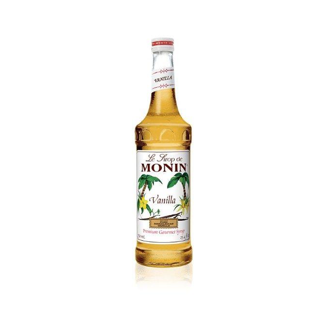 Monin-Vanilla-Syrup