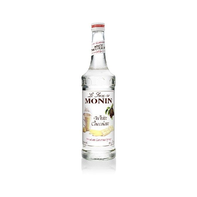 Monin-White-Chocolate-Syrup