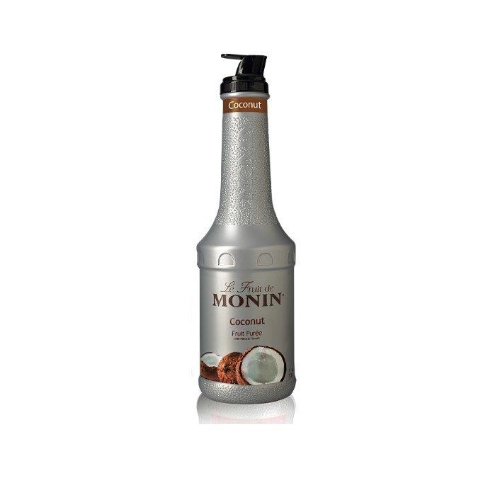 Monin_Coconut_Puree