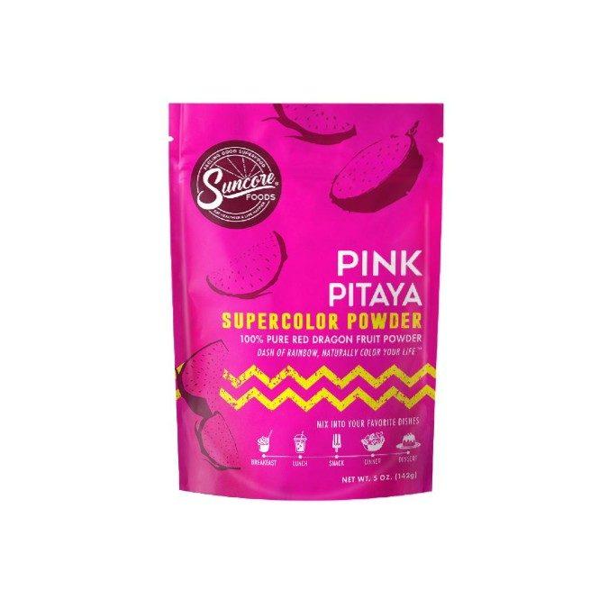 Pink-Pitaya-Dragron-Fruti-Powder