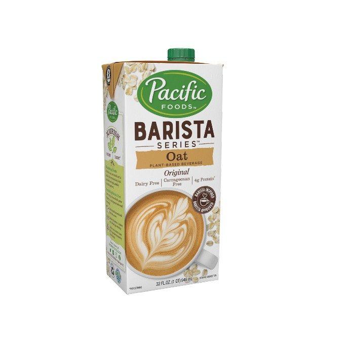 Pacific-Barista-Oat