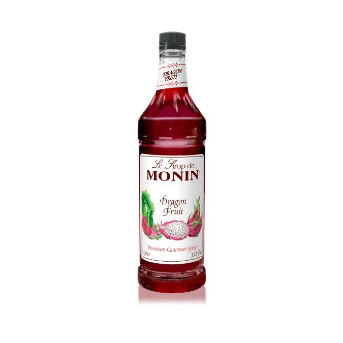 Monin-Dragon-Fruit-Syrup