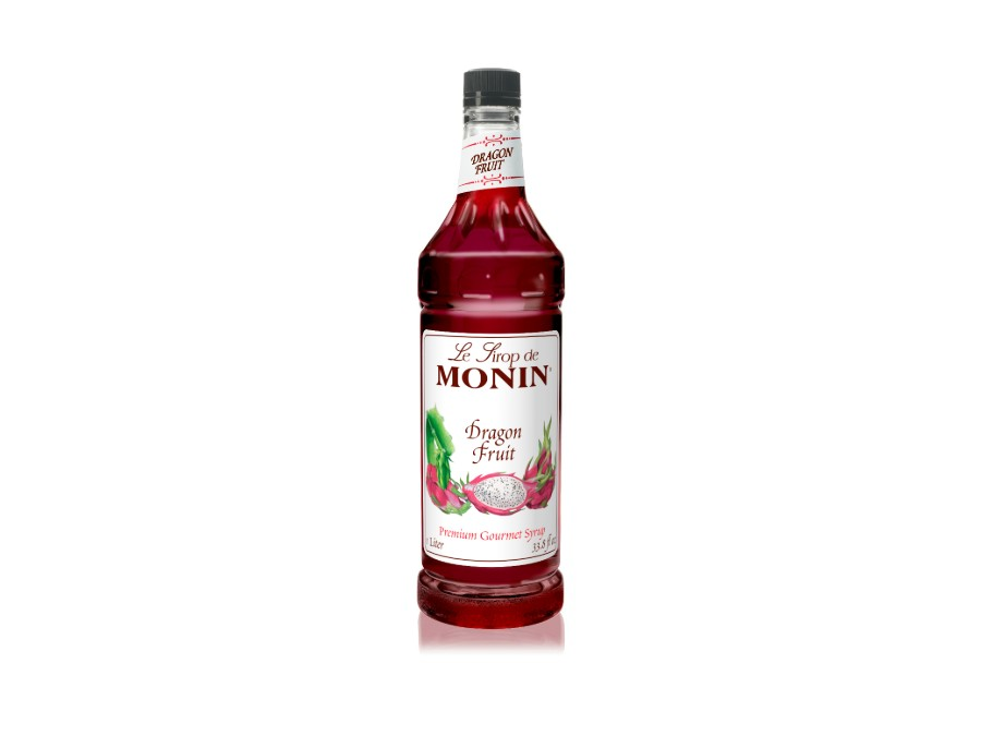 Monin-Dragon-Fruit-Syrup
