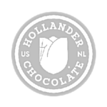 hollander logo 2