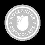 hollander logo 2